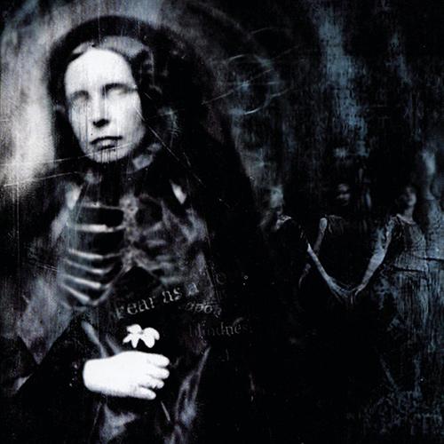 Cephalic Carnage - Anomalies recenzja okładka review cover