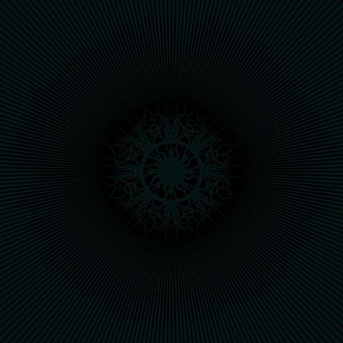 Samael - Lux Mundi recenzja okładka review cover