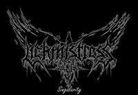 Lichmistress - Singularity