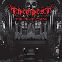 Thempest - Spiritual Depravation